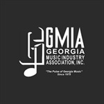 Georgia Music Industry Association