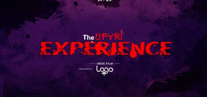 The Upyri Experience